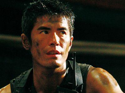 伊藤英明主演「海猿」のドラマや映画で使用された主題歌の動画まとめのサムネイル画像
