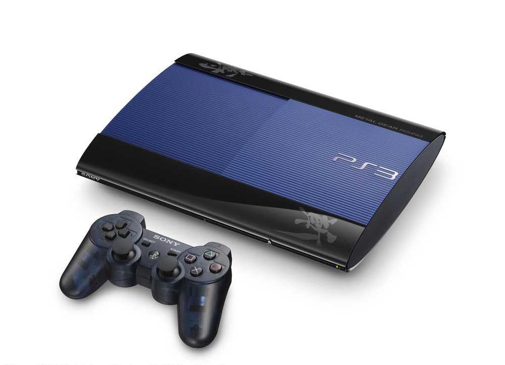 PS3のコントローラーをPS3本体や、他の機器へ接続する方法を解説!のサムネイル画像