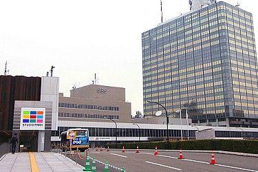 しらべてガッテン!人気!男性・NHKアナウンサーをまとめてみた。のサムネイル画像