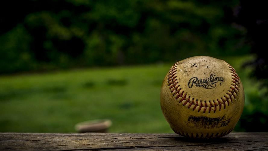 【ps4】寒すぎる!今年の冬は高校野球で熱くなろう!【パワプロ】のサムネイル画像