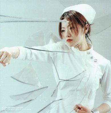 シンガーソングライター椎名林檎さんのベストアルバムってあるの?のサムネイル画像