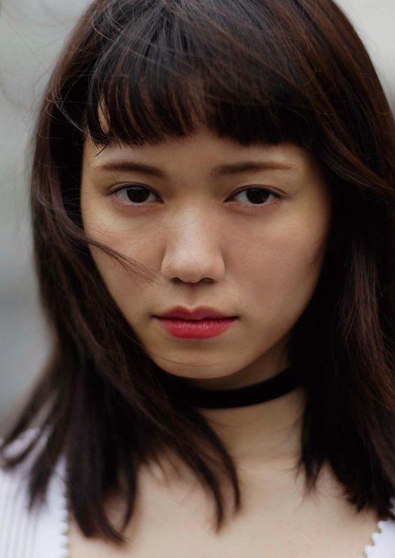 パルテノやイオンのヨーグルトのcmに出演した美人女優はだれ!?のサムネイル画像