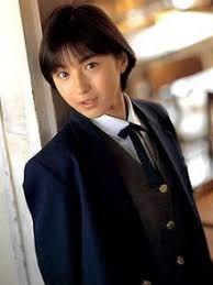 大女優・広末涼子の10代の頃のドラマなどの活躍はどんなだった?のサムネイル画像