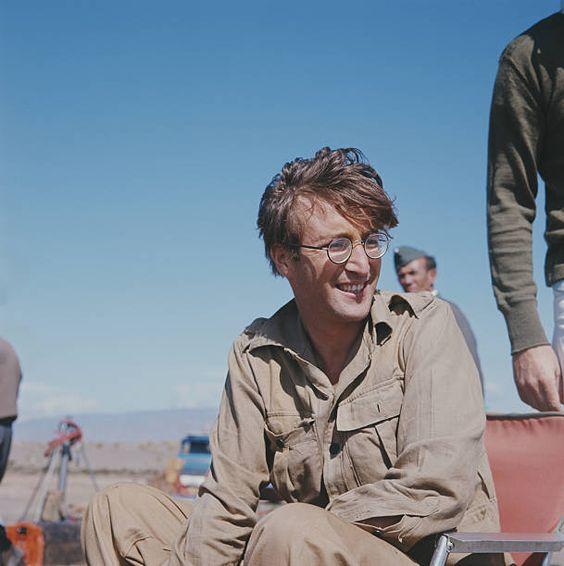 泣ける!!笑える!!海外の面白い戦争映画をまとめてみた。のサムネイル画像
