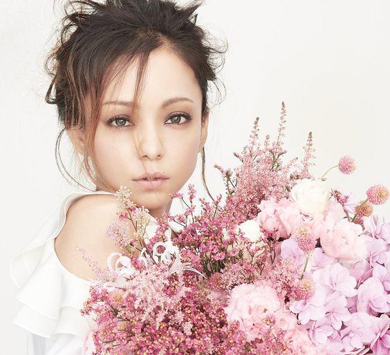 安室奈美恵2018年ファイナルツアーのライブグッズはどうなる?のサムネイル画像