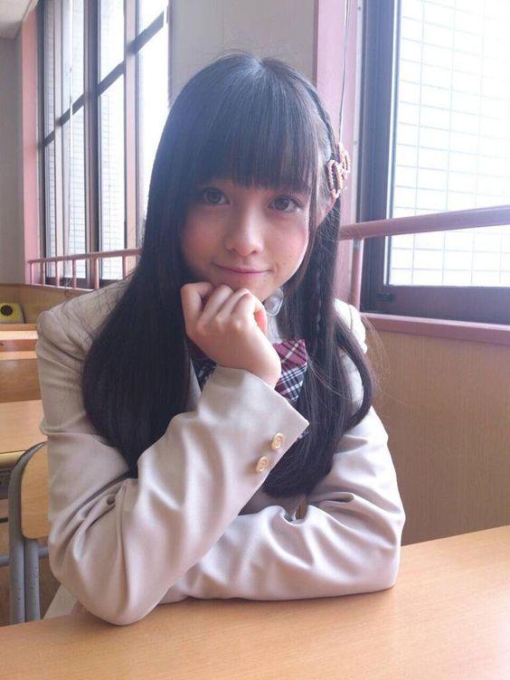 映画「暗殺教室」で橋本環奈さんが演じたのはどんな役柄?詳しく紹介のサムネイル画像