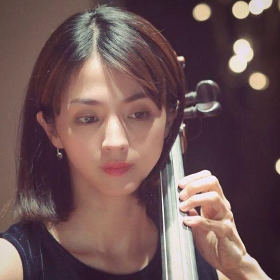 ドラマ賞5部門制覇のドラマ「カルテット」の椎名林檎の主題歌を紹介のサムネイル画像