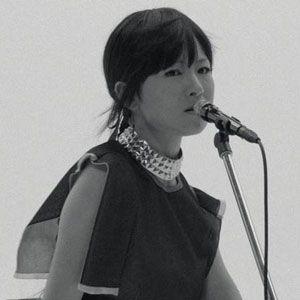 椎名林檎は『カルテット』以前にも主題歌を提供してたって本当!?のサムネイル画像
