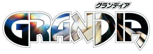 RPG界の名作と言われたゲームグランディアシリーズ【攻略情報あり】のサムネイル画像
