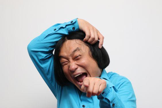 お笑い芸人・永野のSNSやマジギレ事件・マネージャーについて!のサムネイル画像