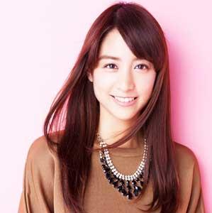 映画、ドラマで活躍の山本美月さん CMも多数出演しています!のサムネイル画像