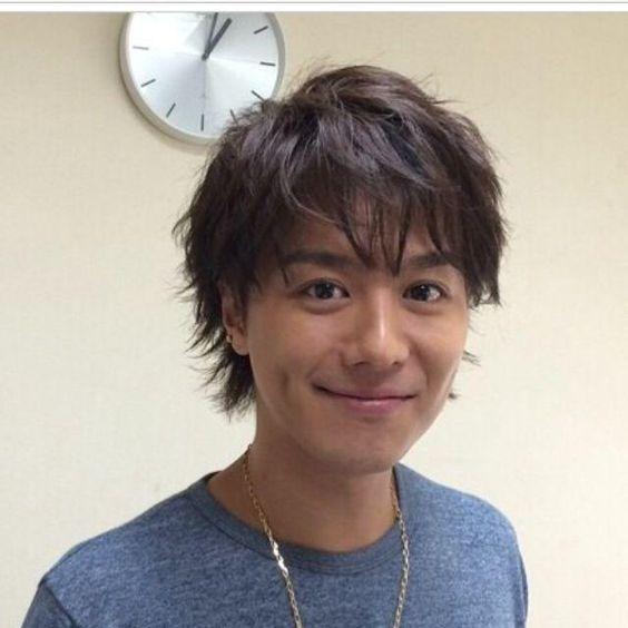 EXILEのtakahiroさんは歌声だけではなく、身体の筋肉もすごい!のサムネイル画像
