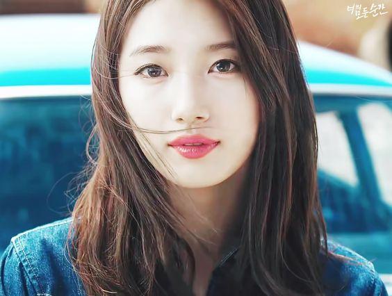 韓国の若手女優を紹介!アイドルから役者まで、今人気の女優4名!のサムネイル画像