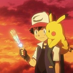 アニメ映画主題歌人気オススメランキングTOP8♪コナン・ポケモンなどのサムネイル画像