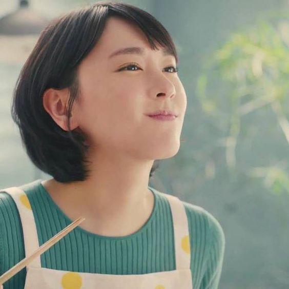 【動画あり】話題沸騰!大人気のテレビcmランキングTOP10☆のサムネイル画像