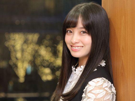 かわいいと誰もが認める橋本環奈の写真やCM動画を集めてみました。のサムネイル画像