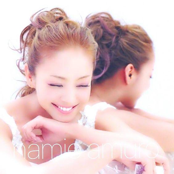 安室奈美恵はいつ結婚した?なぜ離婚した?子供は何歳?結婚式は?のサムネイル画像