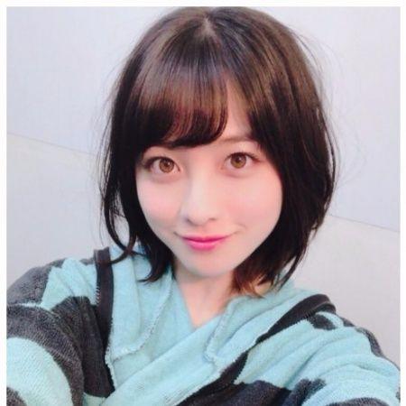 映画「奇跡」で小学生の橋本環奈、平祐奈が奇跡の共演!内容は?のサムネイル画像