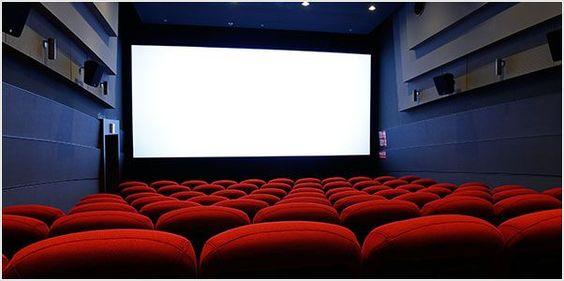 映画デートをするなら下調べを!現在上映中のおすすめ映画紹介のサムネイル画像