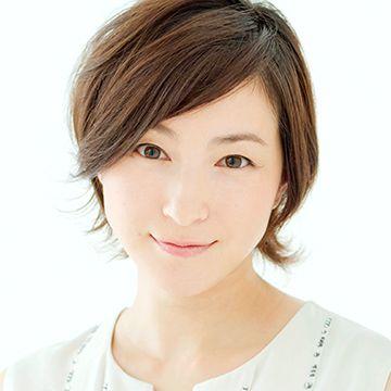 ずっとかわいい♪広末涼子さんについて詳しくご紹介します!のサムネイル画像