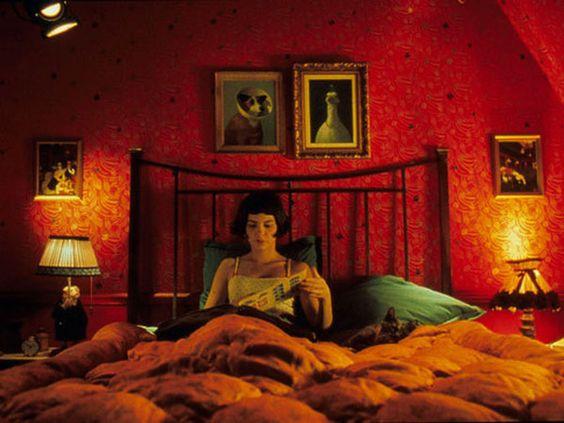 生きていくことに疲れた時に聞きたい映画10の名言集【洋画編】のサムネイル画像