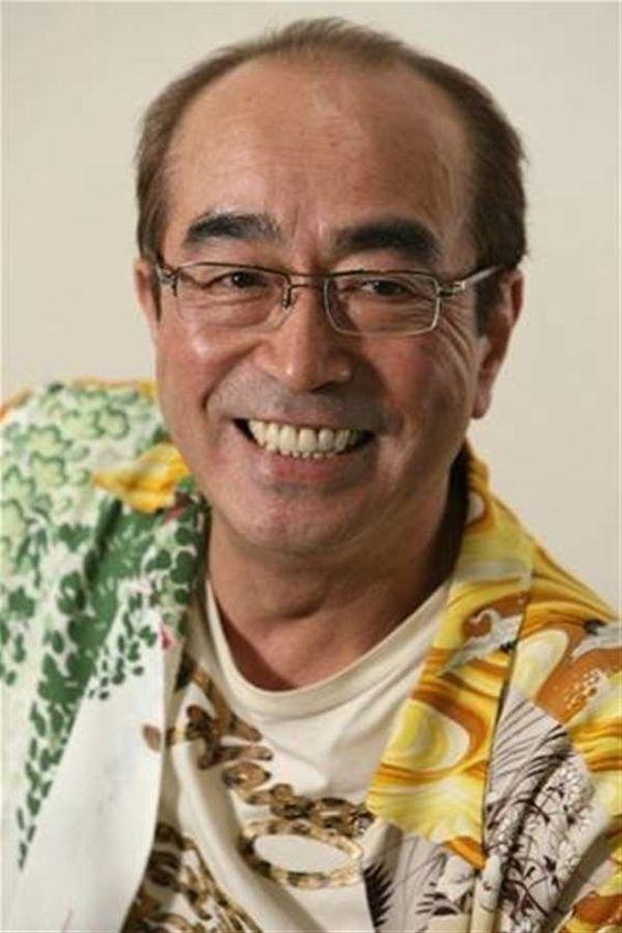 志村けんさんの年齢は?同い年の芸能人もまとめて紹介します♪のサムネイル画像