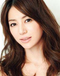 いくつになってもお綺麗な井川遥さんのドラマやcmの髪型画像集♪のサムネイル画像