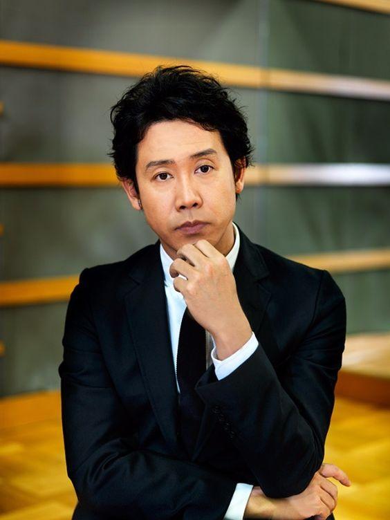 俳優大泉洋さんのcmが話題に!歴代の出演cmを一挙紹介します♪のサムネイル画像