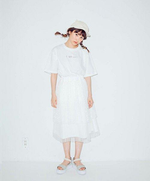 高橋愛の髪型アレンジ!ショートボブからロングまで徹底紹介!のサムネイル画像