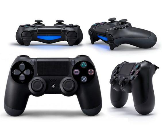 PS4のコントローラーを有線接続をして、PCでゲームをする方法を紹介!のサムネイル画像