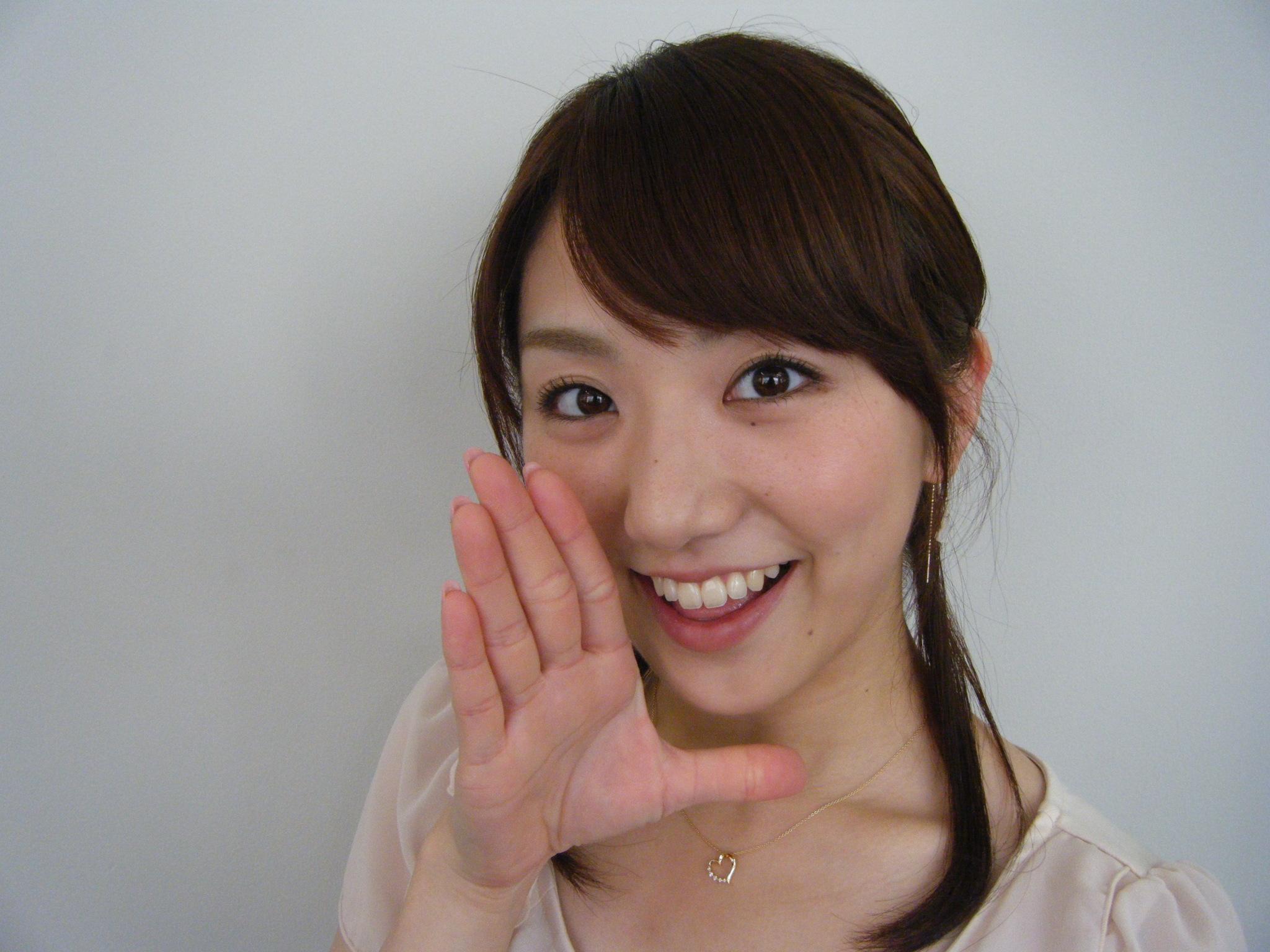 松村未央アナが陣内智則と熱愛で結婚?手つなぎデート画像に口コミは?のサムネイル画像