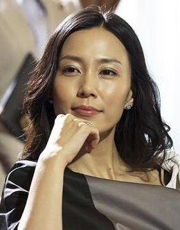 ドラマではどんな役でも演じ切る!木村佳乃の魅力に迫ります!のサムネイル画像