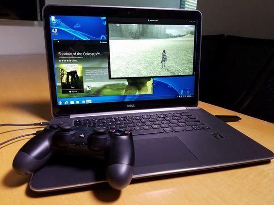 【PS4,PC】初心者さんにもおすすめ出来るcoopゲームをご紹介!のサムネイル画像