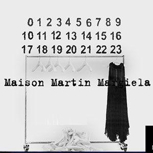 """芸能人も愛用してる♡""""メゾン・マルタン・マルジェラ""""の財布♡のサムネイル画像"""