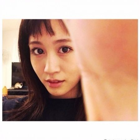 笑顔がキュート!可愛すぎる前田敦子さんのメイク方法が気になる!のサムネイル画像