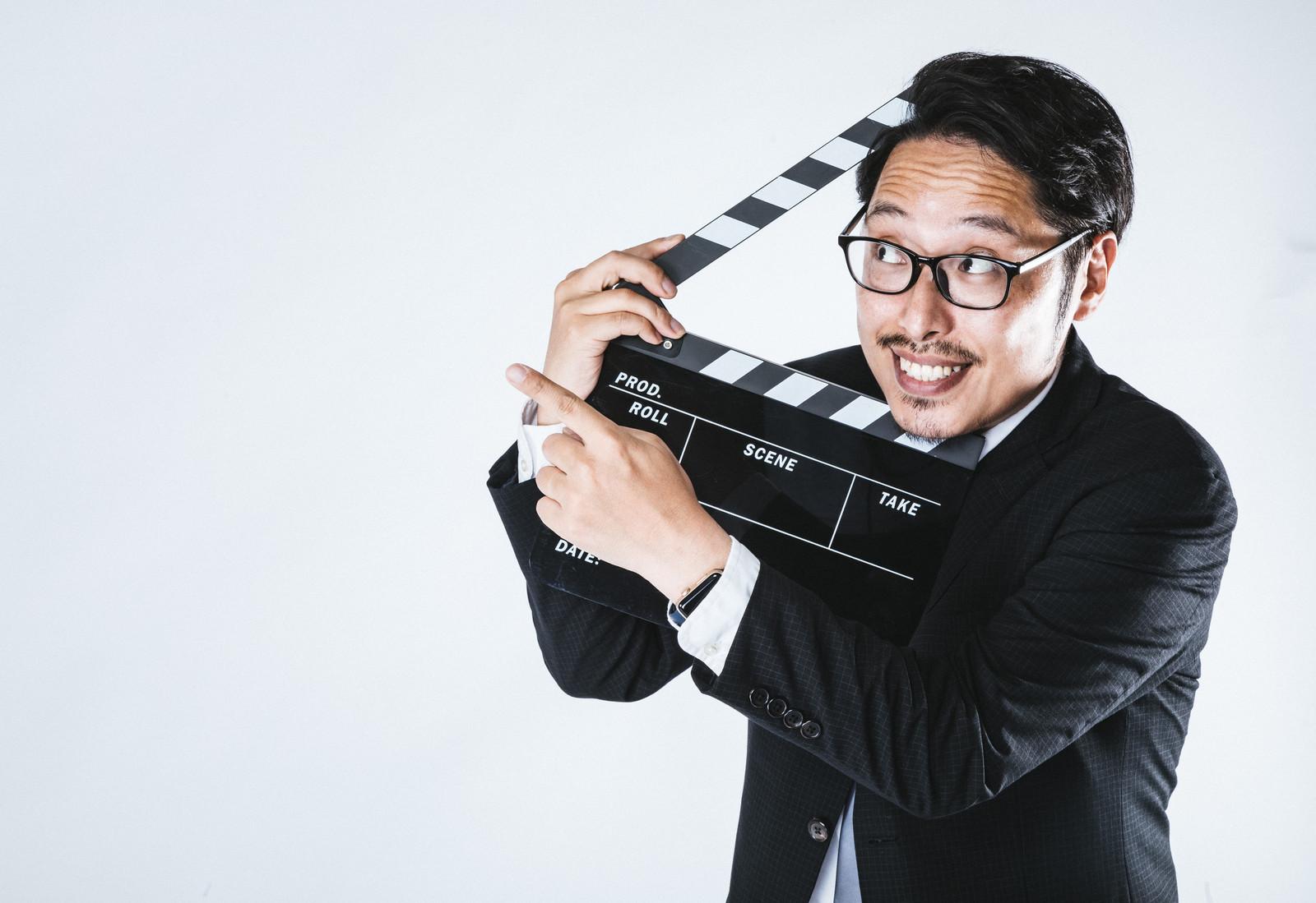 高評価の作品多数!2014~2016年「歴代映画ランキング」総まとめのサムネイル画像