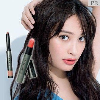 美しすぎる女優!大政絢さんのメイク術を学んで憧れの顔に!のサムネイル画像