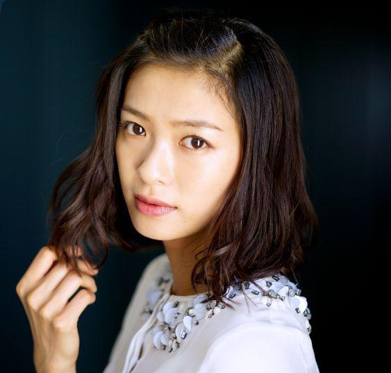 結婚しママになったモデル兼女優の榮倉奈々の髪型について調査!のサムネイル画像
