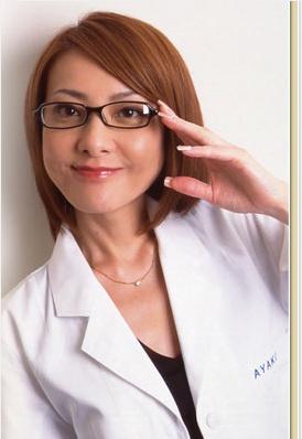女医の西川史子さんが働いている病院はどこ?西川史子さんの病院の噂のサムネイル画像