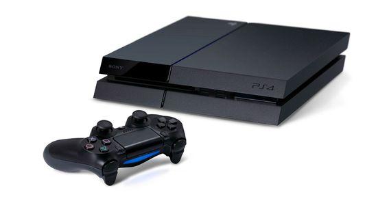 PS4のメモリーやHDD容量が足りない時の対処法を紹介します!のサムネイル画像