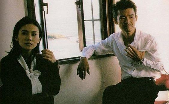 名作を生み出した鬼才!堤幸彦演出のおすすめドラマ作品3選をご紹介のサムネイル画像