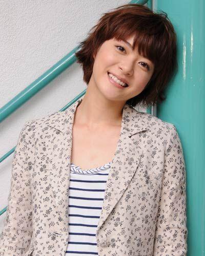 女優【上野樹里】さんが出演している過去作品から最新映画・ドラマのサムネイル画像