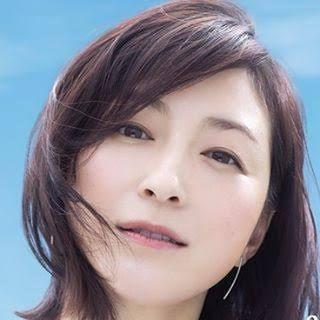 """アイドルから女優へ~広末涼子の旦那""""キャンドルジュン""""が気になるのサムネイル画像"""