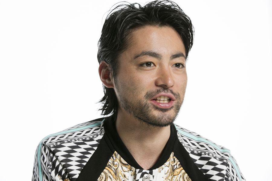 【演技も歌も】山田孝之のCMの歌唱力がヤバい【上手すぎる!!】のサムネイル画像
