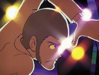 アニメルパン三世TVシリーズアニメ一覧、映画&アニメ一覧まとめのサムネイル画像
