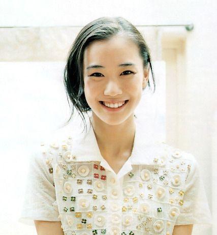 蒼井優さんのドラマのまとめ。14歳のデビューから最近のドラマまでのサムネイル画像