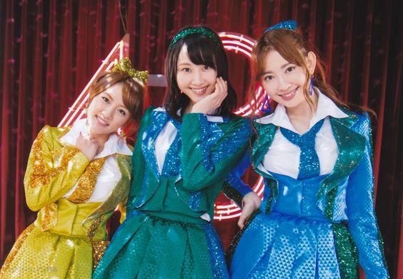 2016年AKB48総選挙の結果は?AKB48の総選挙を振り返ってみよう!のサムネイル画像