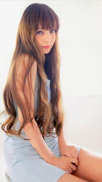 親子世代で大人気!日本の歌姫・安室奈美恵のファッションは?のサムネイル画像