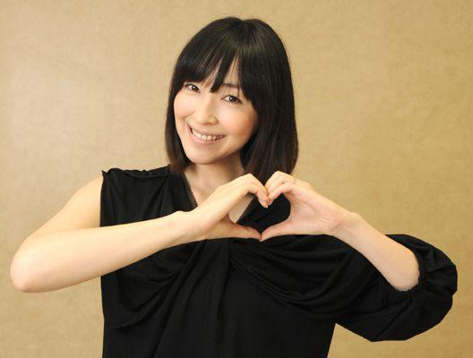 麻生久美子さんのドラマ出演遍歴!結婚出産を経て今後の活躍の場は?のサムネイル画像
