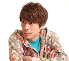 芸人一のモテ男の田村淳に学ぶモテ髪型の裏技全部魅せます!!のサムネイル画像